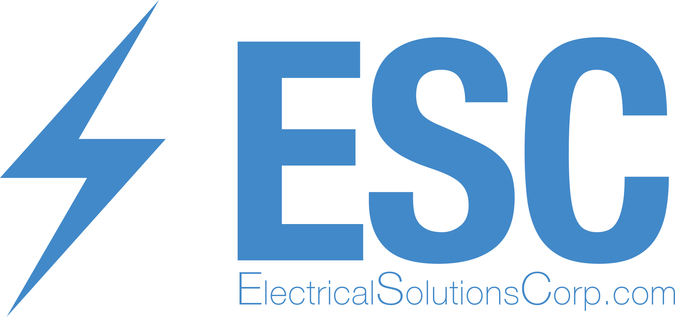 Electrical Solutions Corp